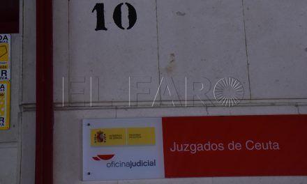 """CCOO Justicia denuncia el """"oscurantismo"""" en la provisión de la plaza de un jubilado"""