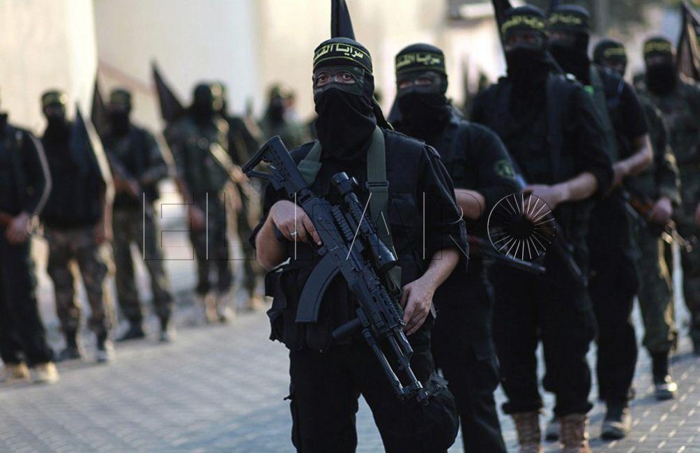 """Los yihadistas """"desconectan sus emociones sin llegar a ser psicópatas"""""""