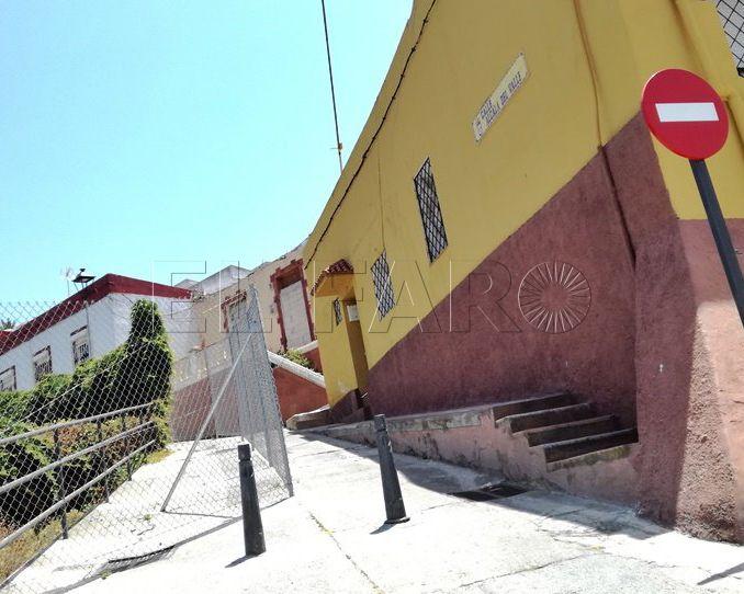 Publicada la encomienda a Tragsa para el proyecto de Alcalá del Valle