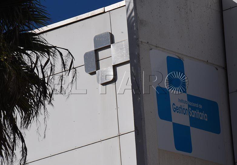 El Sindicato Médico denuncia una nueva agresión y pide soluciones
