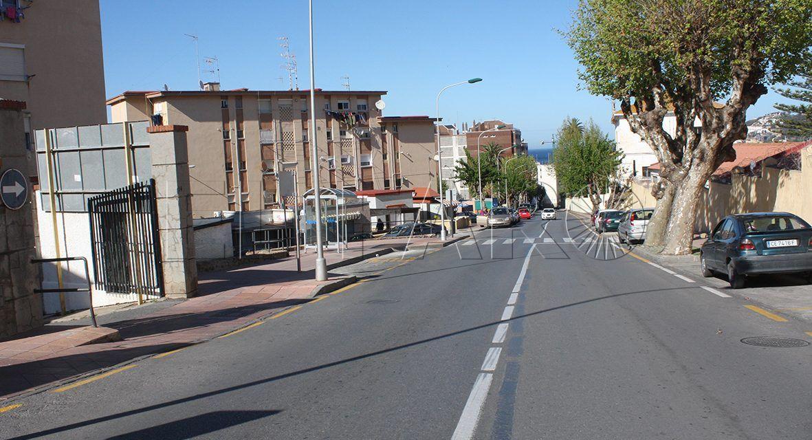 La prospección en Avenida Otero no registra restos arqueológicos