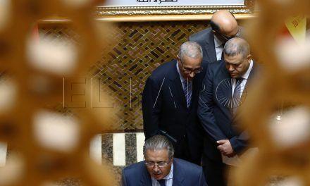 Madrid y Rabat acuerdan mejorar el intercambio de información