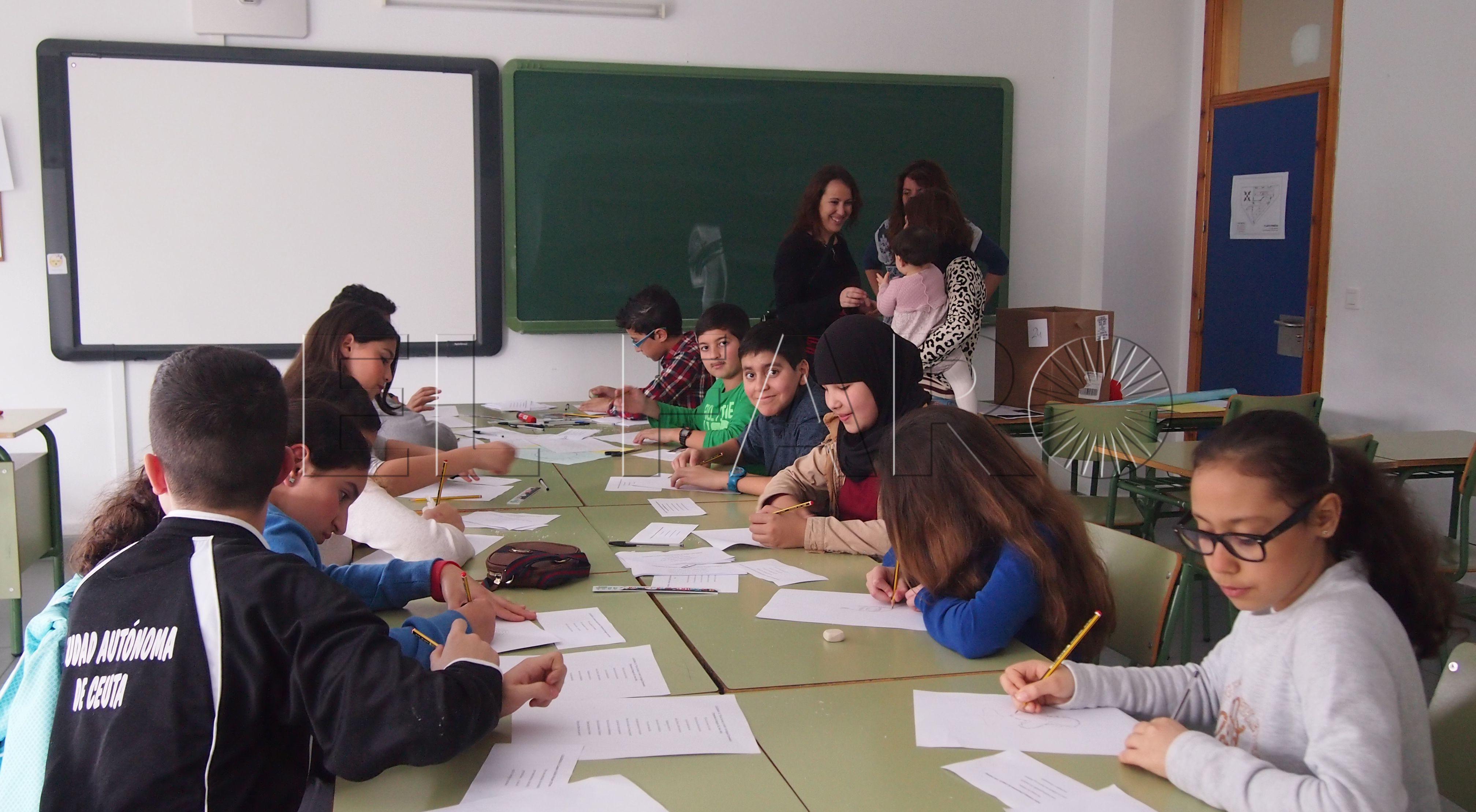El MECD convoca las becas de FP, Bachillerato y Universidad para el próximo año escolar