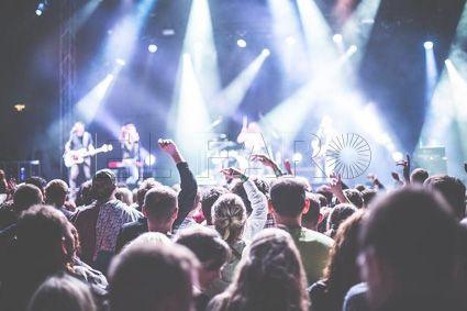 ¿Cuál es la mejor manera para comprar entradas para un espectáculo?