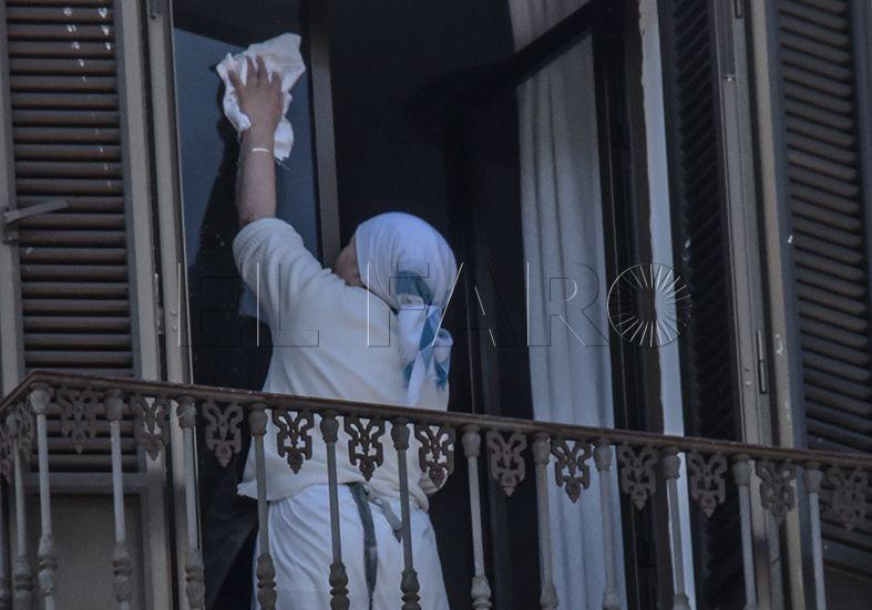 Eliminada la bonificación del 20% para los empleadores del servicio doméstico
