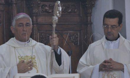 Ceuta necesita un obispo propio