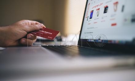 ¿Qué son y cómo funcionan los créditos rápidos sin papeles?