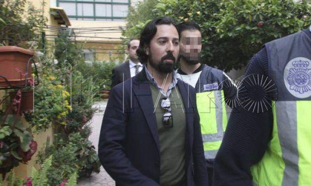 ¿Por qué sigue Antonio López en prisión?