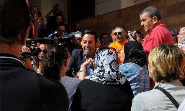 Caso Emvicesa: Piden un informe pericial sobre los bienes de la fianza de Antonio López