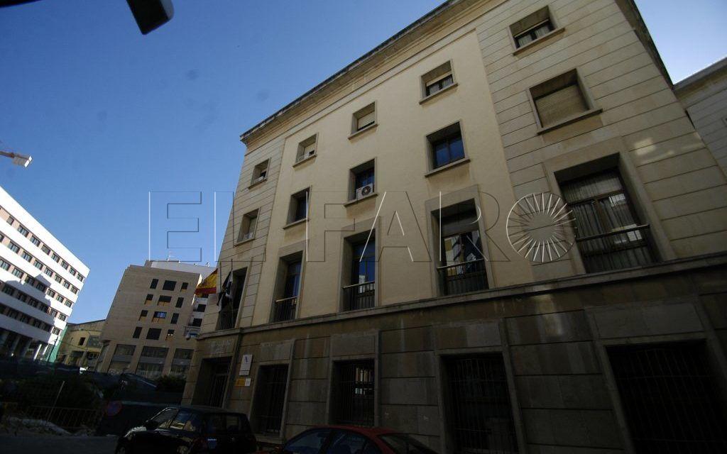 El Ministerio de Hacienda convoca en Ceuta cuatro plazas de empleo público para personas con discapacidad intelectual
