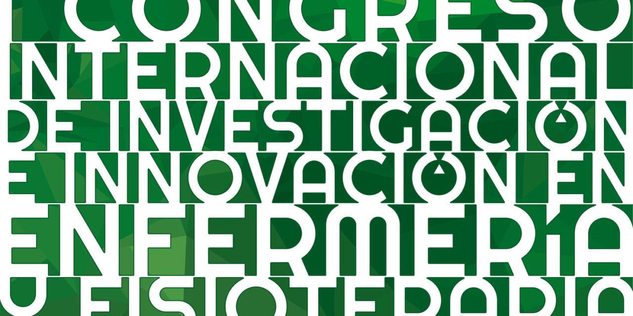 Ceuta será sede mundial con el primer congreso internacional de investigación en enfermería y fisioterapia