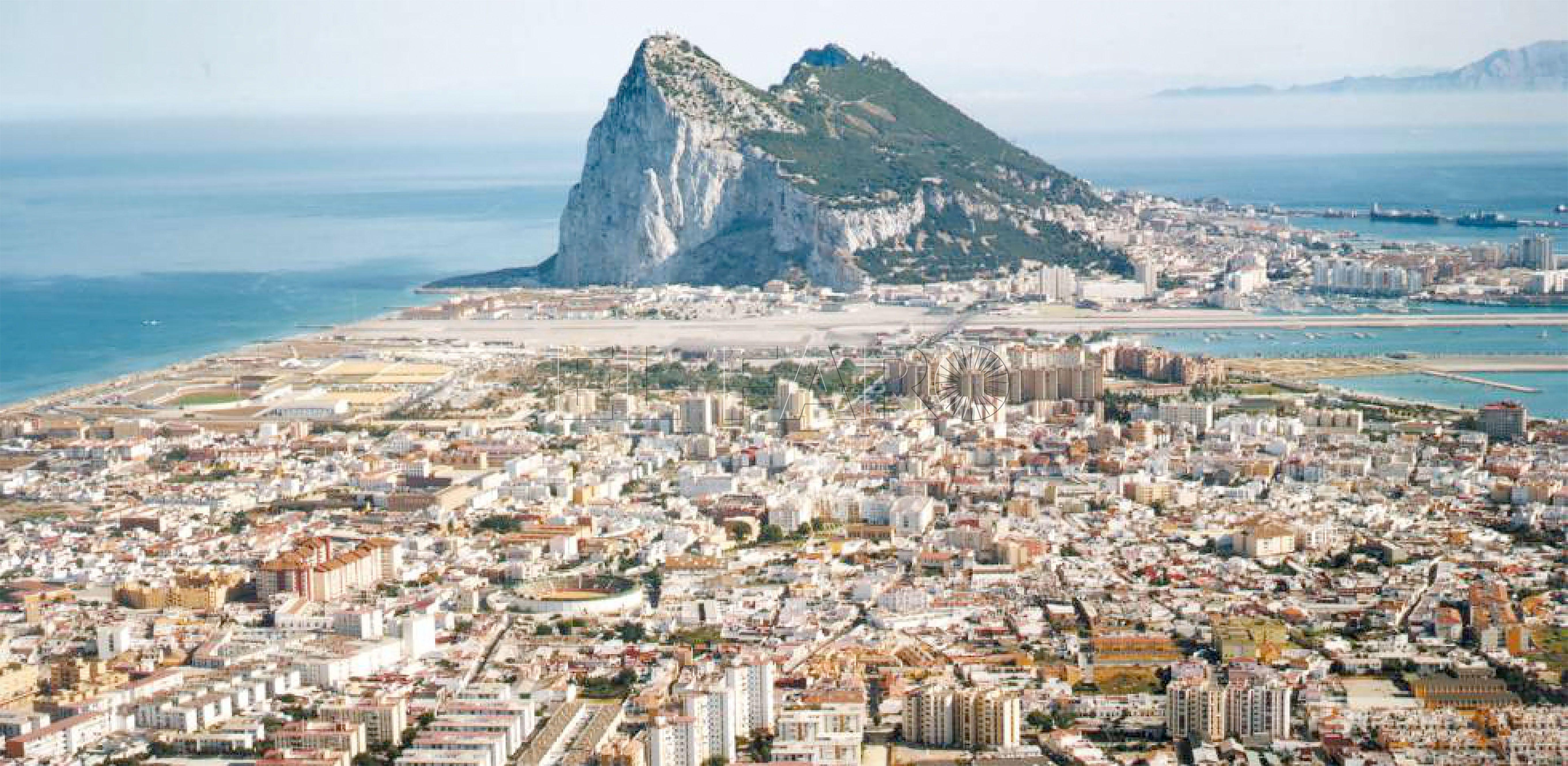 La obligada teoría diplomática sobre Gibraltar