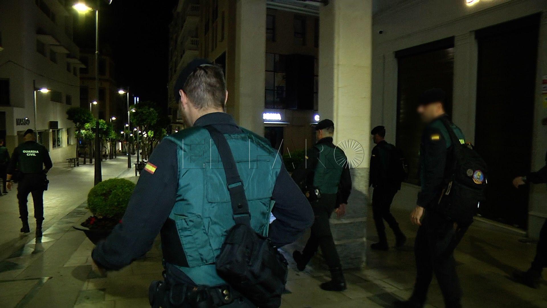 guardia-civil-ceuta-grs-usecic