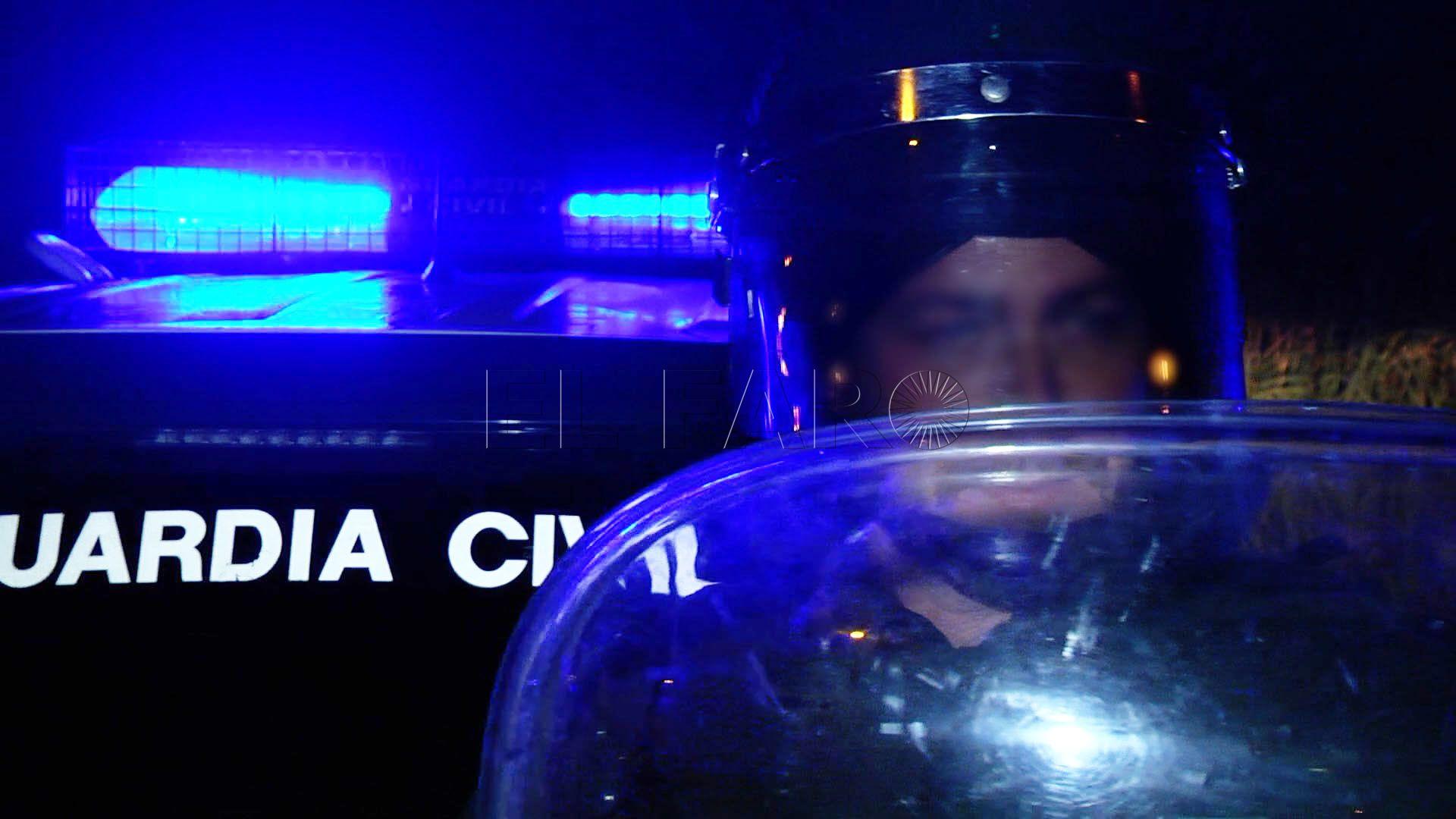 guardia-civil-ceuta-grs-usecic-2