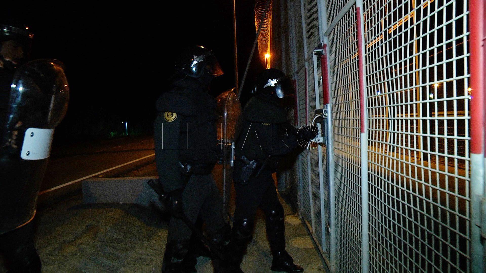 https://elfarodeceuta.es/wp-content/uploads/2019/06/guardia-civil-ceuta-grs-usecic-3.jpg