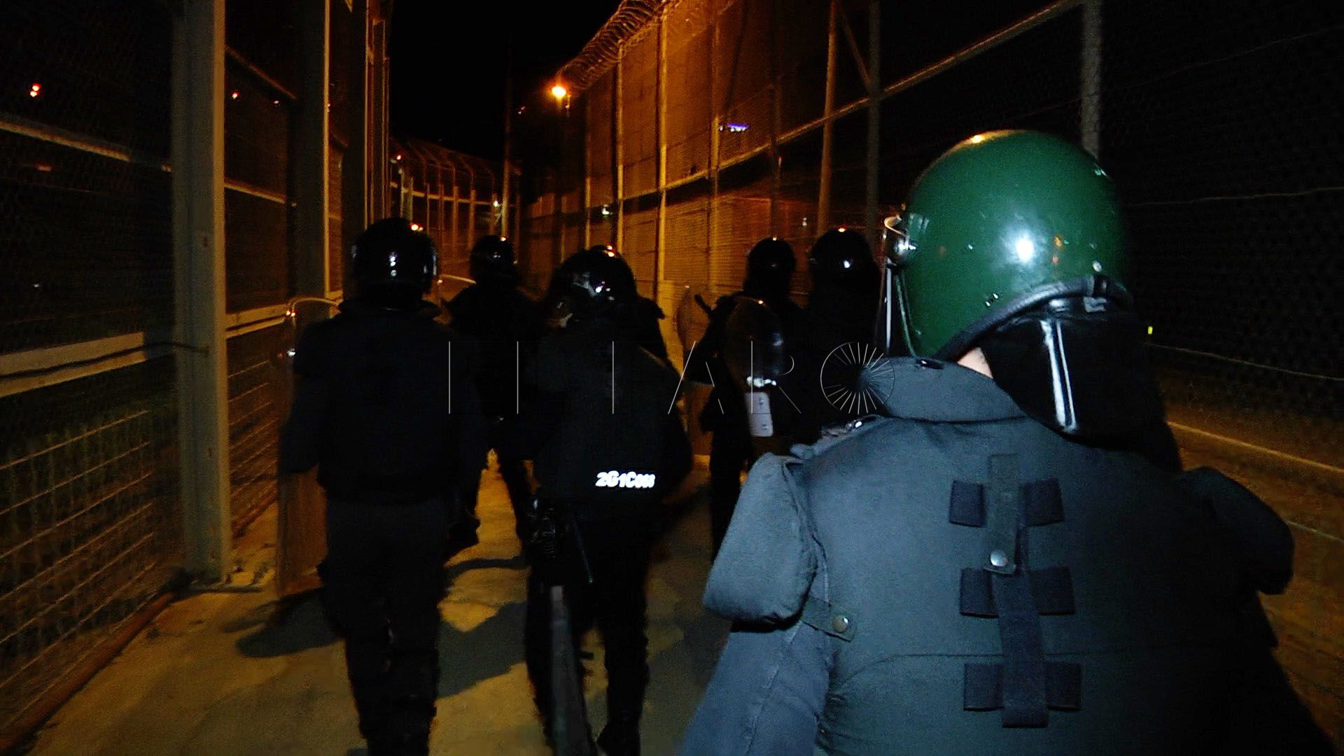 guardia-civil-ceuta-grs-usecic-4