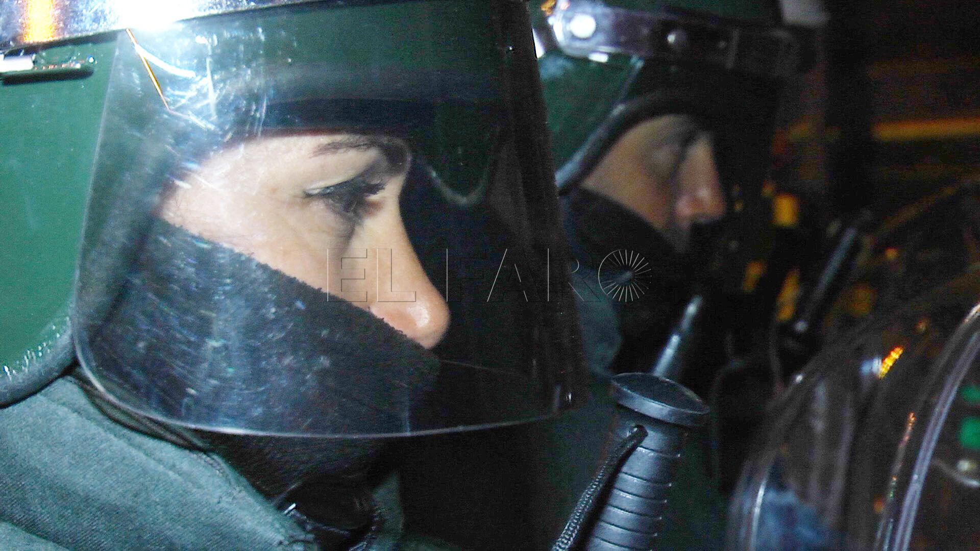 guardia-civil-ceuta-grs-usecic-9