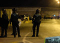 inmigrantes-puerto-batalla-campal-guardia-civil-37