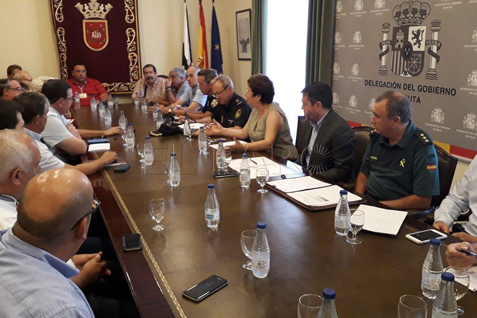 20190710-reunion-seguridad-puerto-delegacion-2
