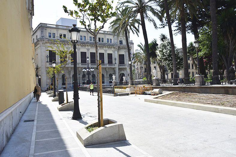 plaza-africa-nueva