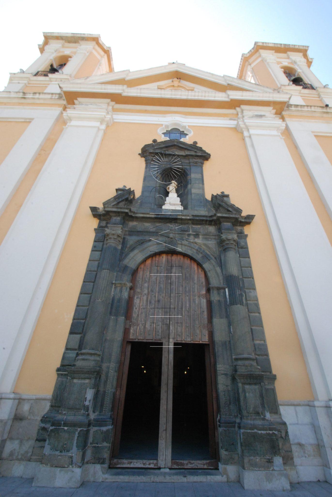 fachada-catedral-ceuta