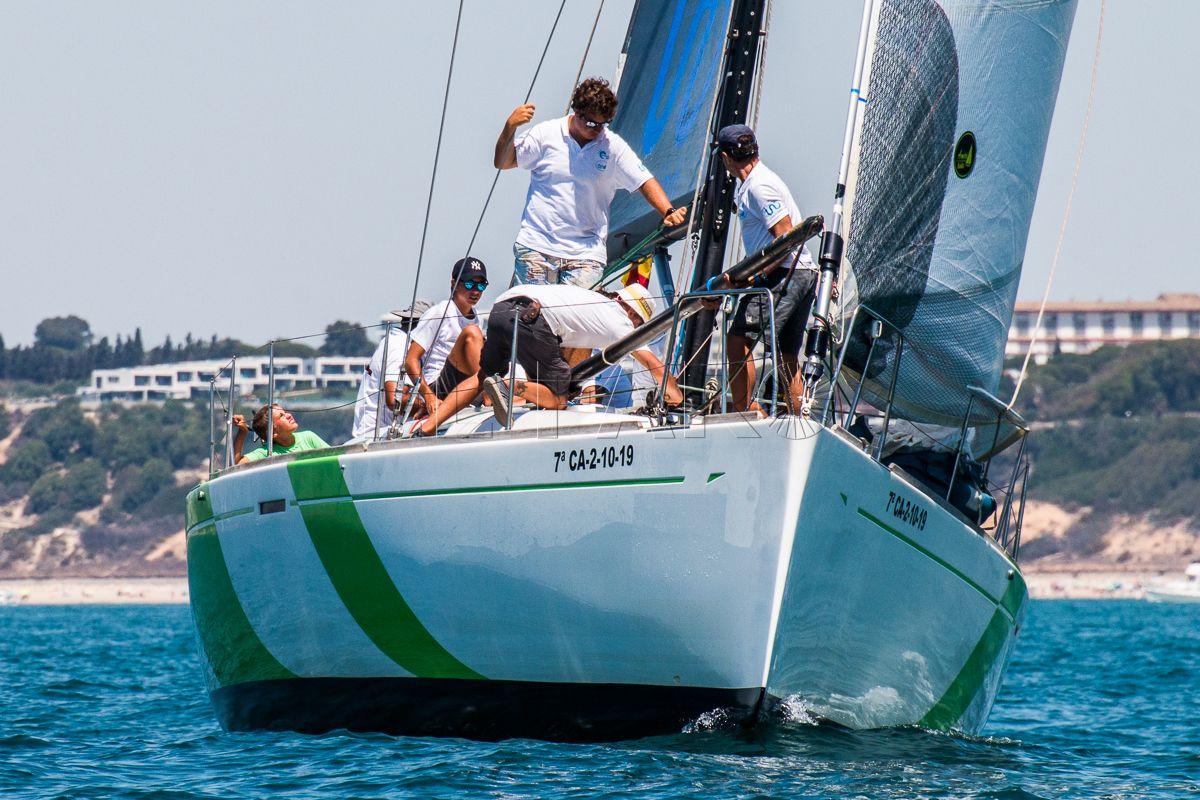 regata-vela-sergio-llorca-2