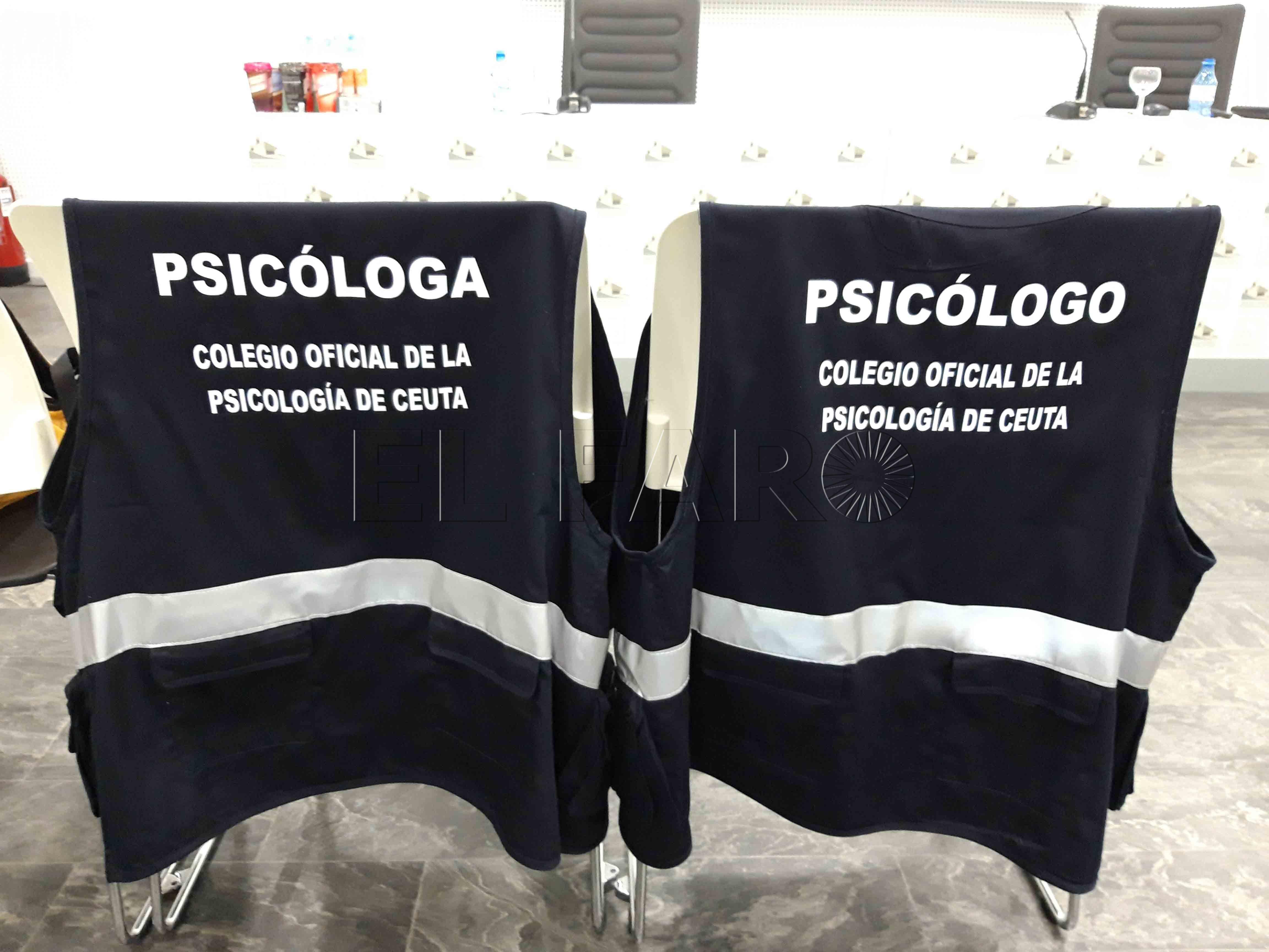 colegios-psicologia-ceuta