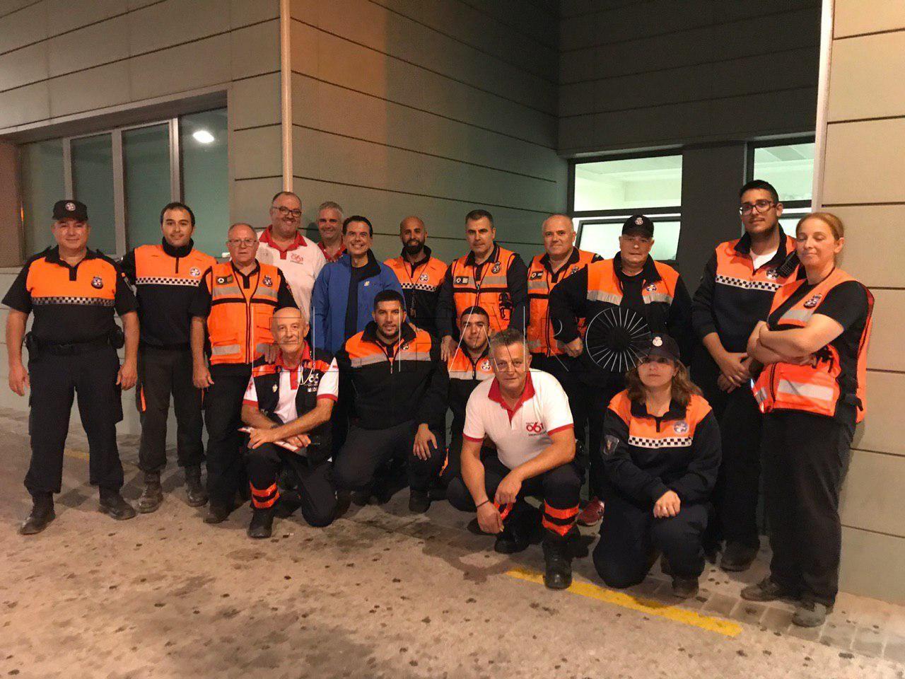 voluntarios-proteccion-civil-vecino-juan-carlos-1-2