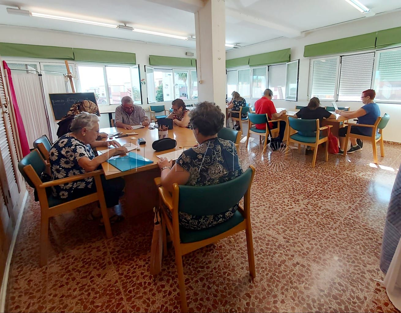 actividades-centro-social-mayores-ceuta-1