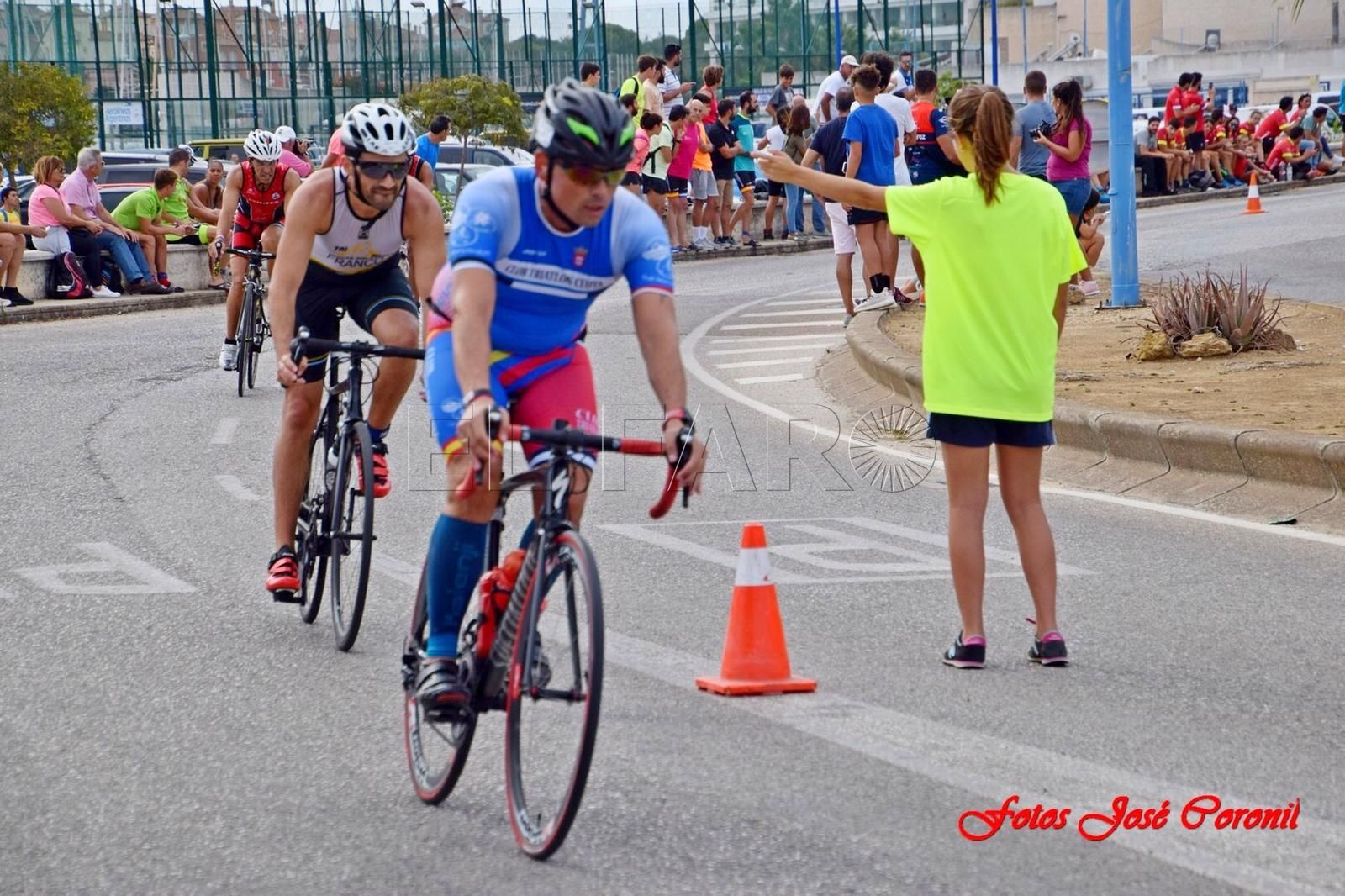 ceuties-triatlon-3