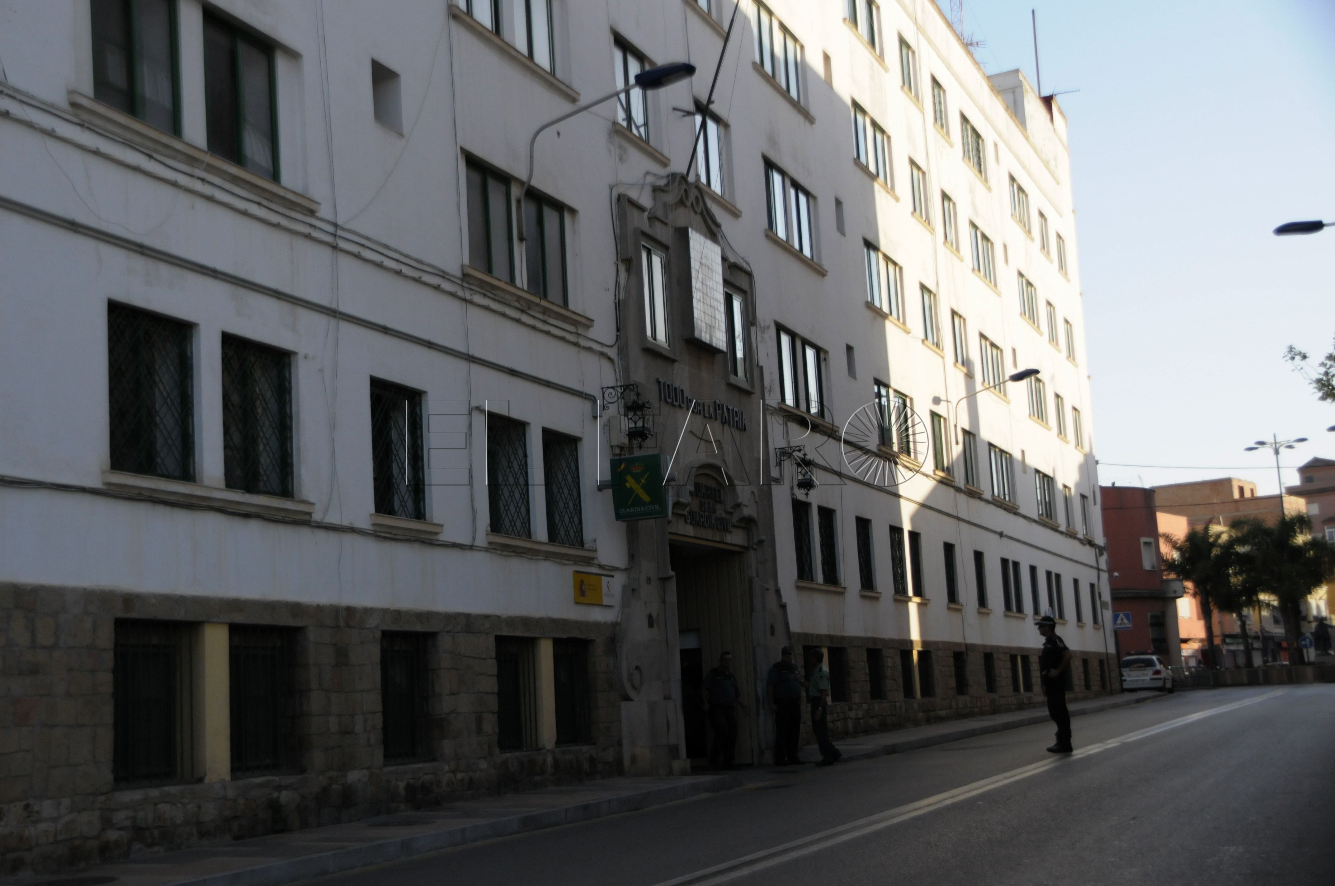 dia-guardia-civil-edificio
