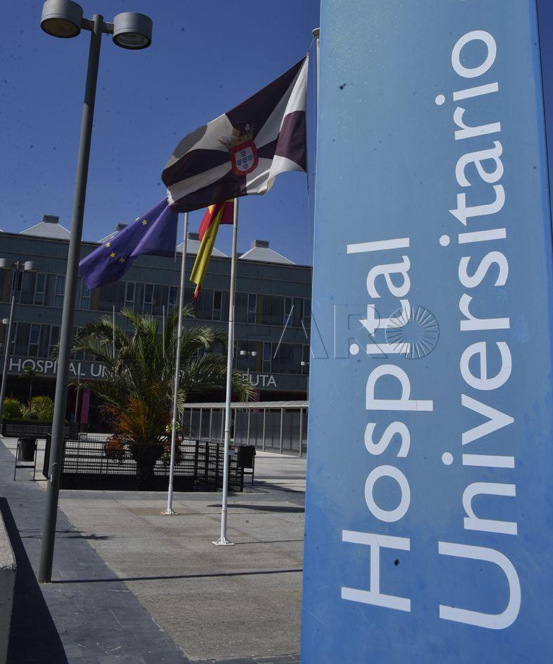 hospital-inmigrante-uci