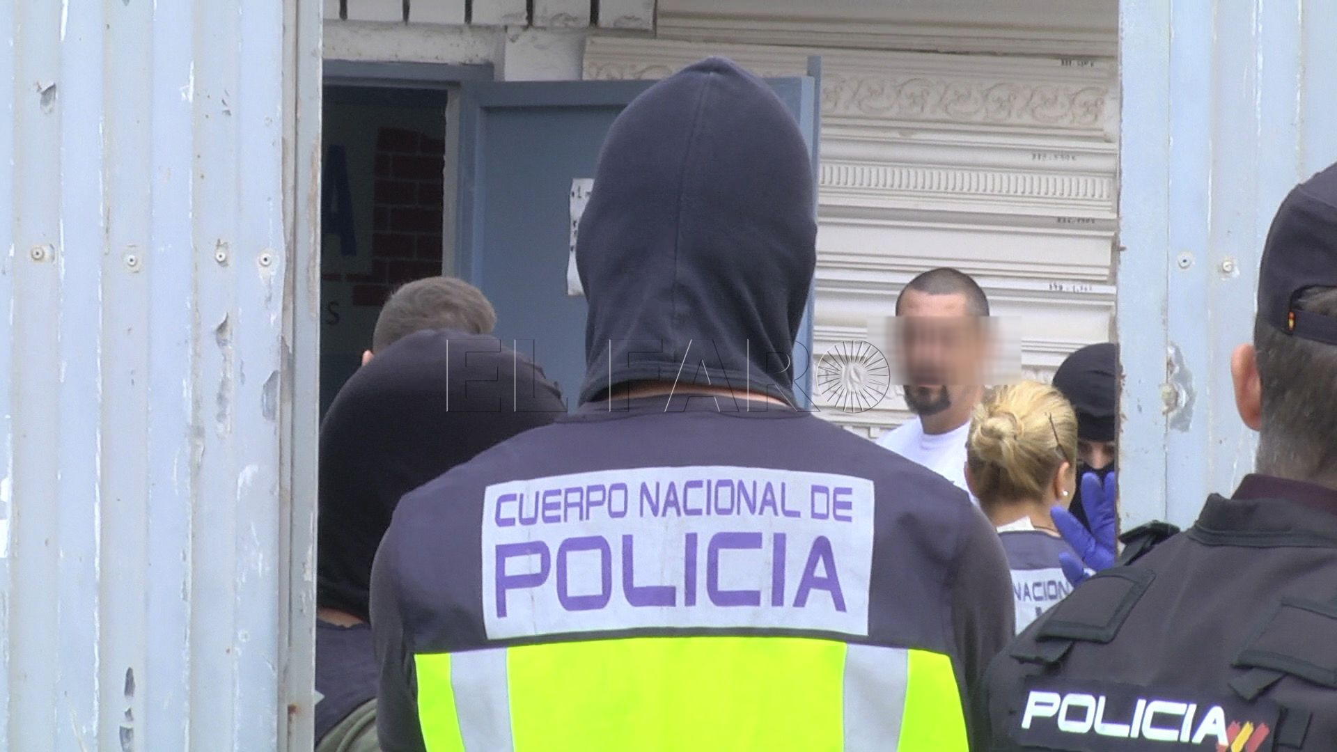 operacion-puntilla-policia-nacional-5