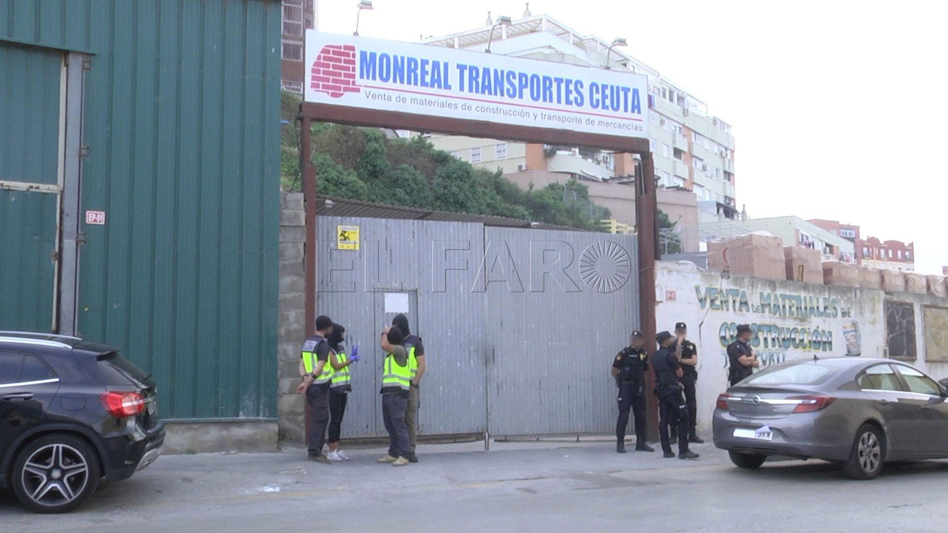 operacion-puntilla-policia-nacional-6