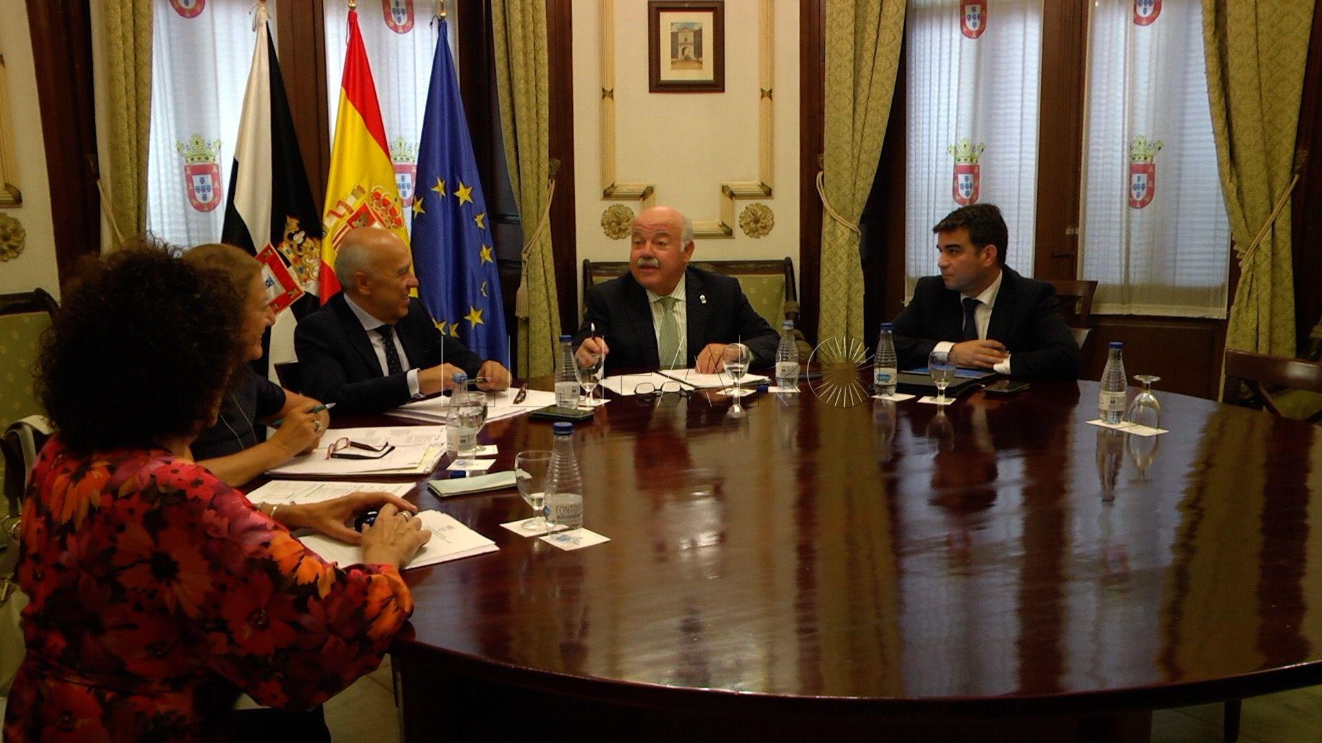 reunion-sanidad-ceuta-andalucia-1