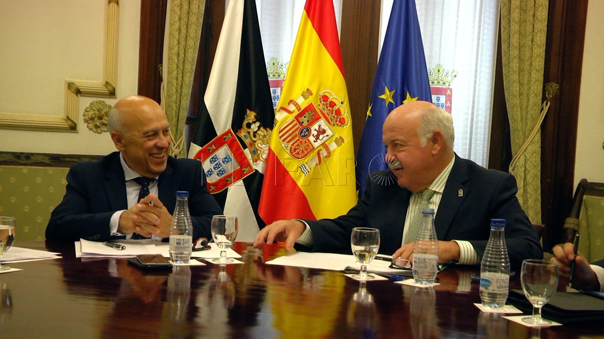reunion-sanidad-ceuta-andalucia-7