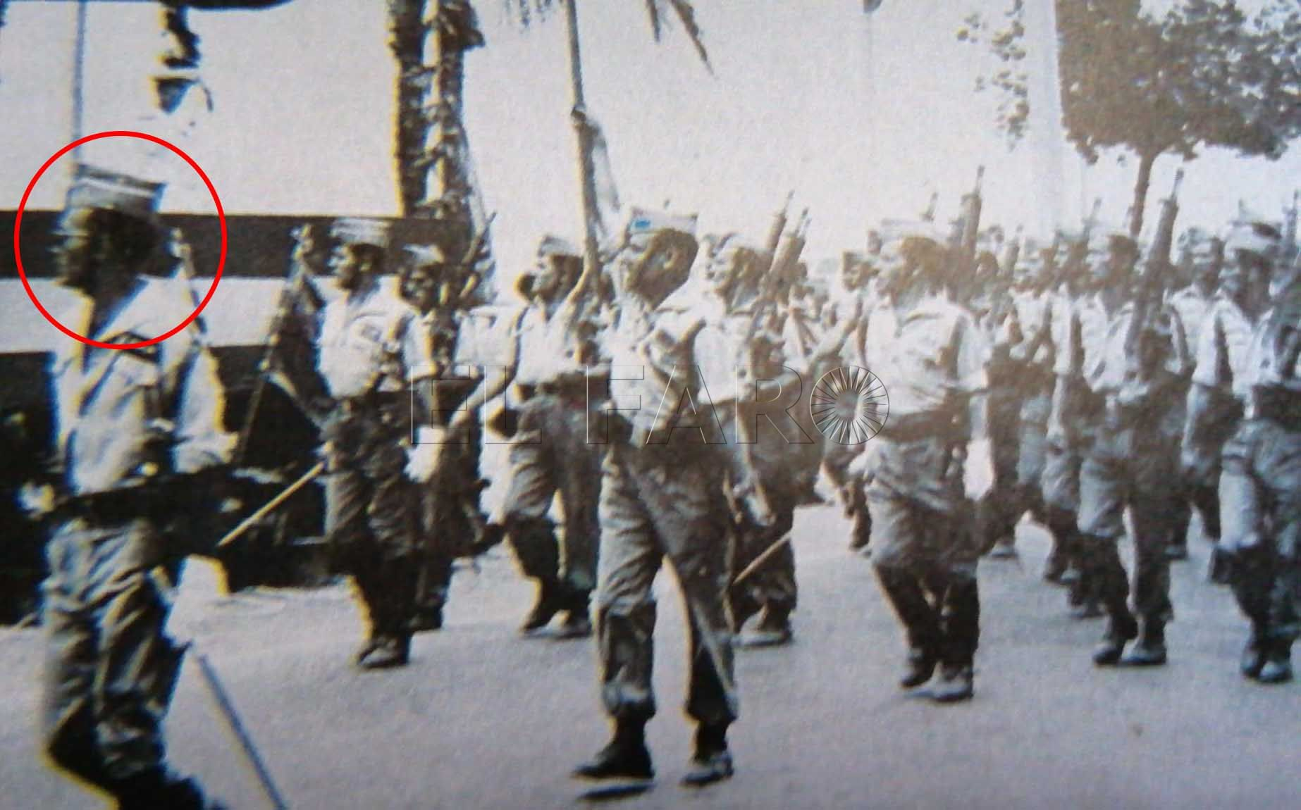 jose-cano-legionario-ceuta