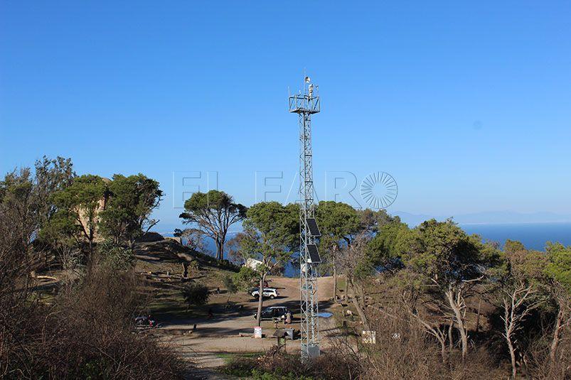 antena-safecity