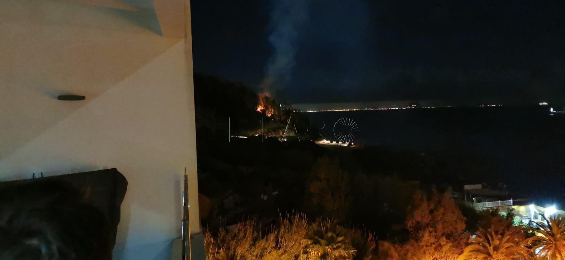 bomberos-incendio-cerca-ceti-2