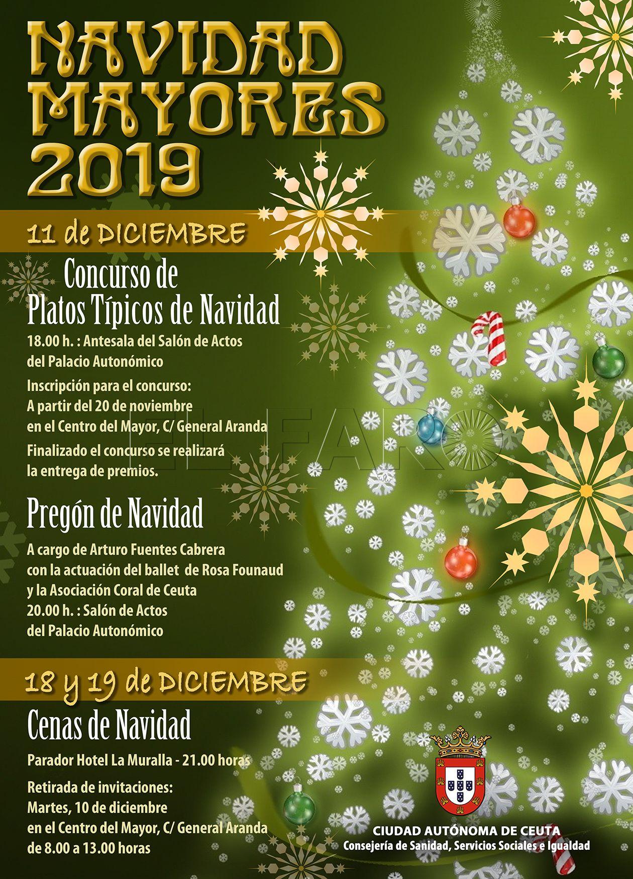 cartel-navidad-mayores-2019