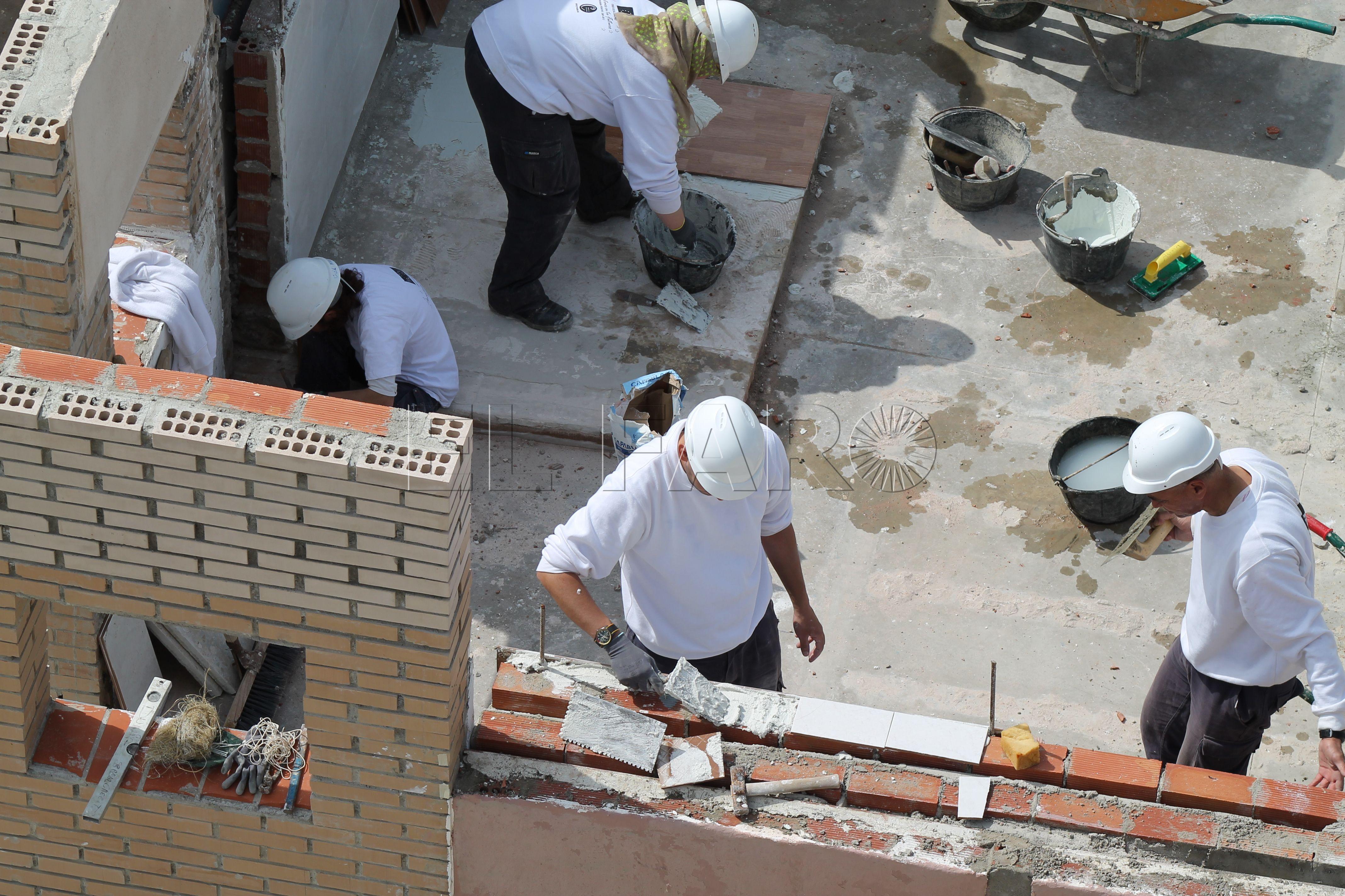 escuela_construccion_1