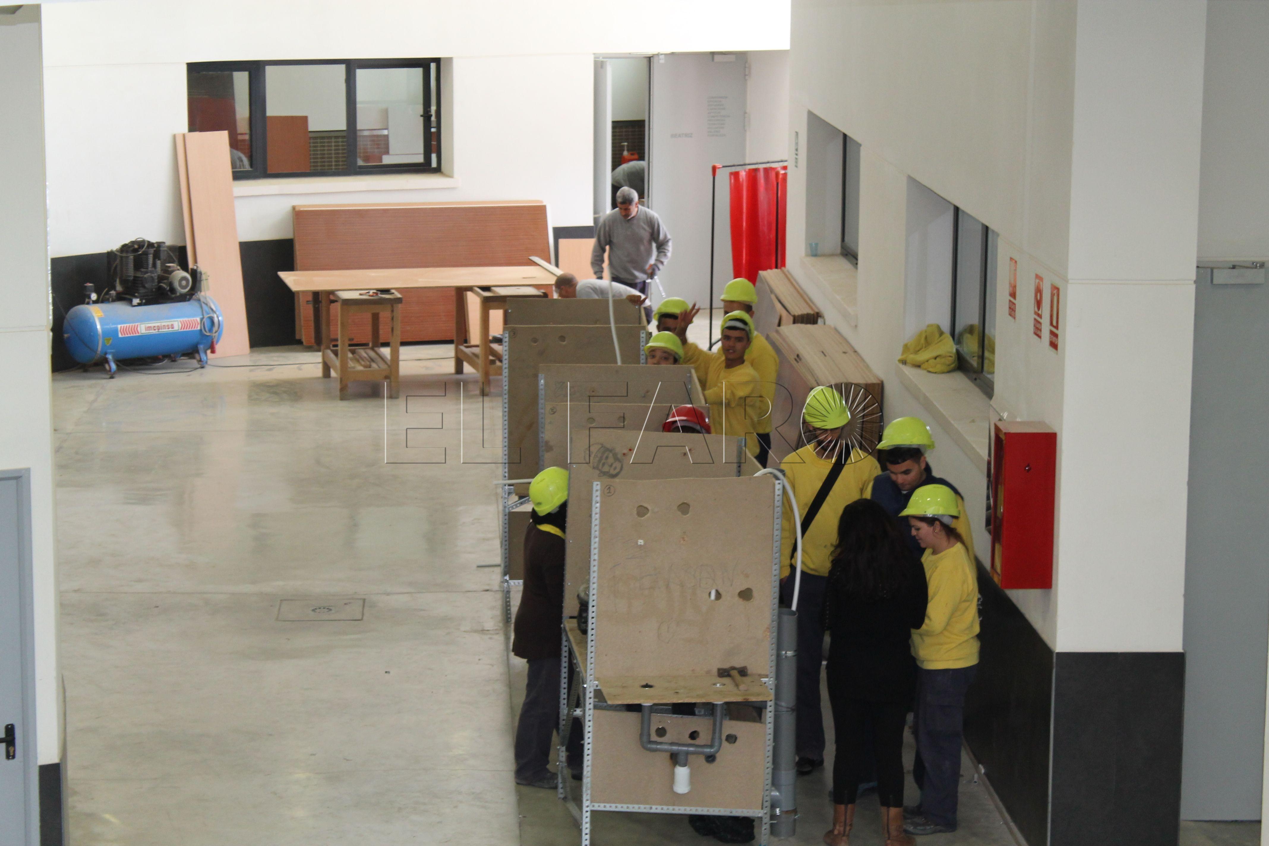 escuela_construccion_2