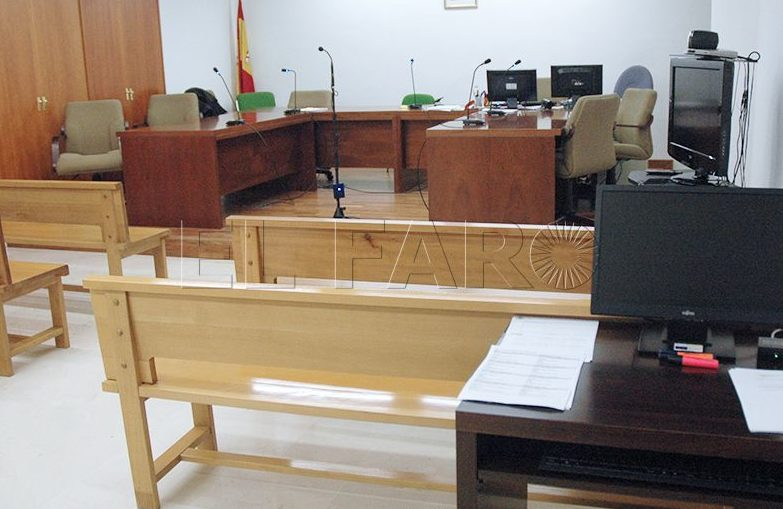 juzgado-penal-1