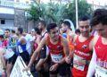 media-maraton-12