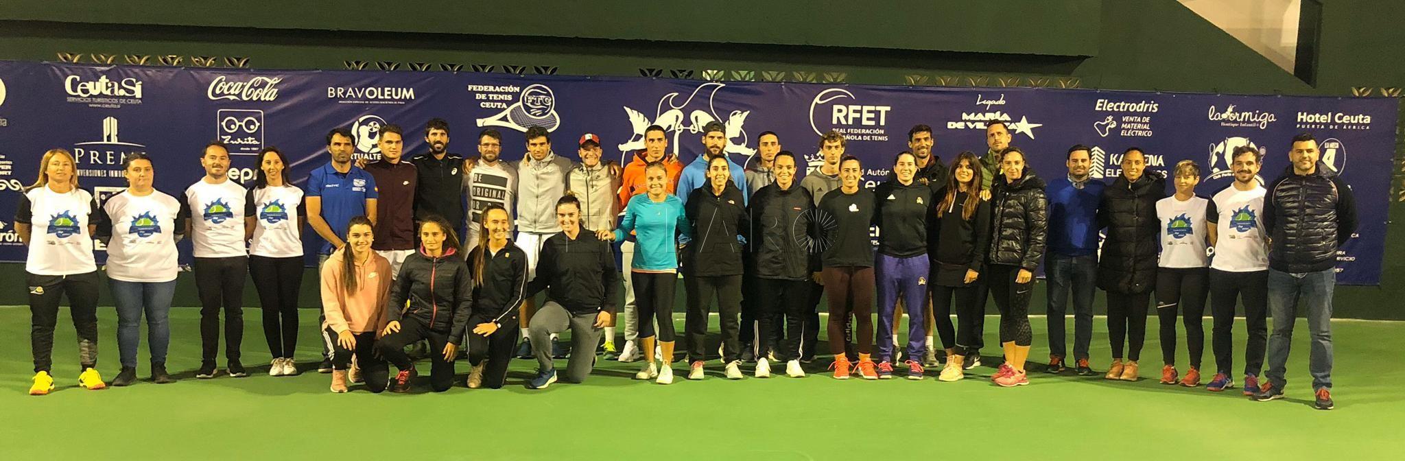 tenis-ibp