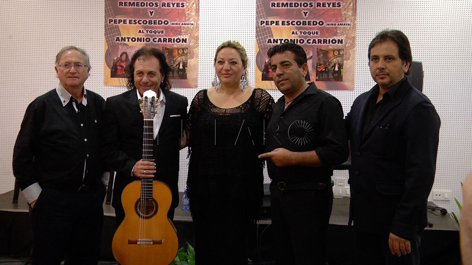tertulia-flamenca-noviembre-biblioteca-1