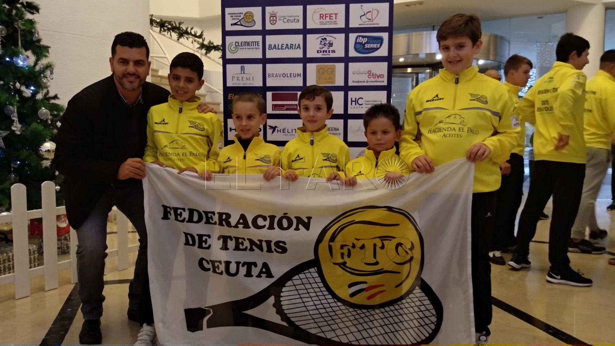 federacion-tenis-ceuta-don-benito-3