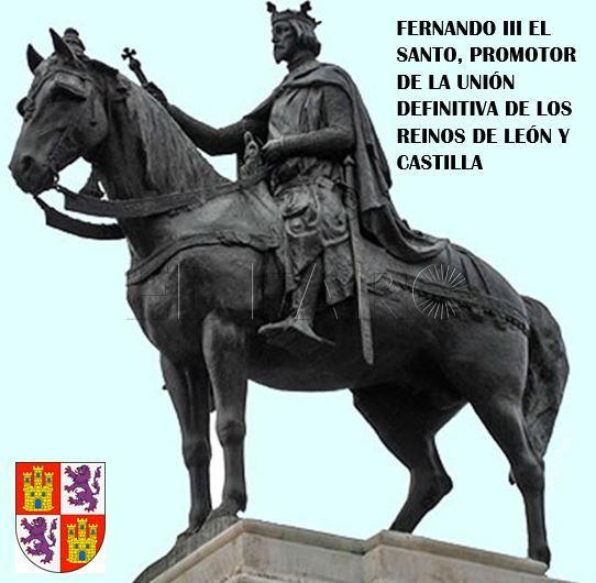 fernando-iii-1