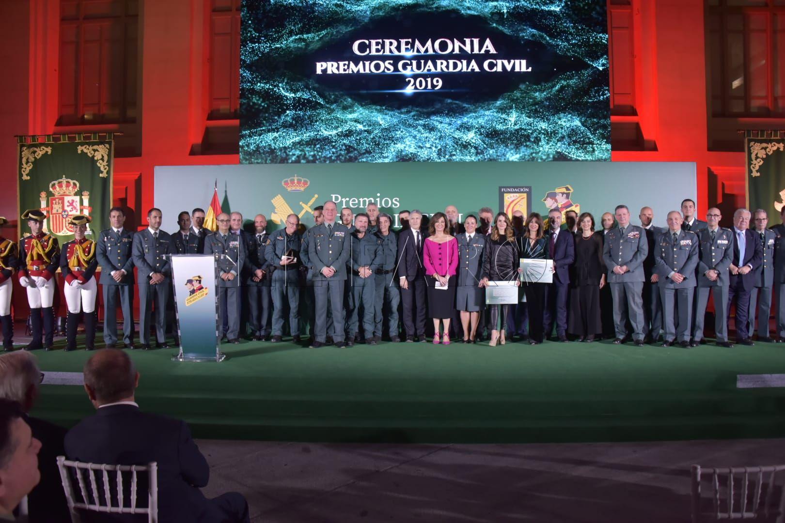 premios-guardia-civil-2019-grupo