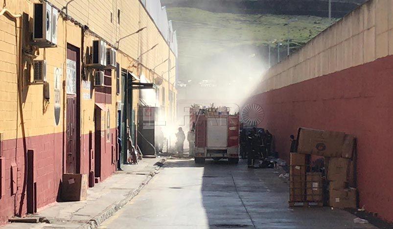 incendio-tarajal-humo